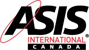 ASIS_Canada_Logo